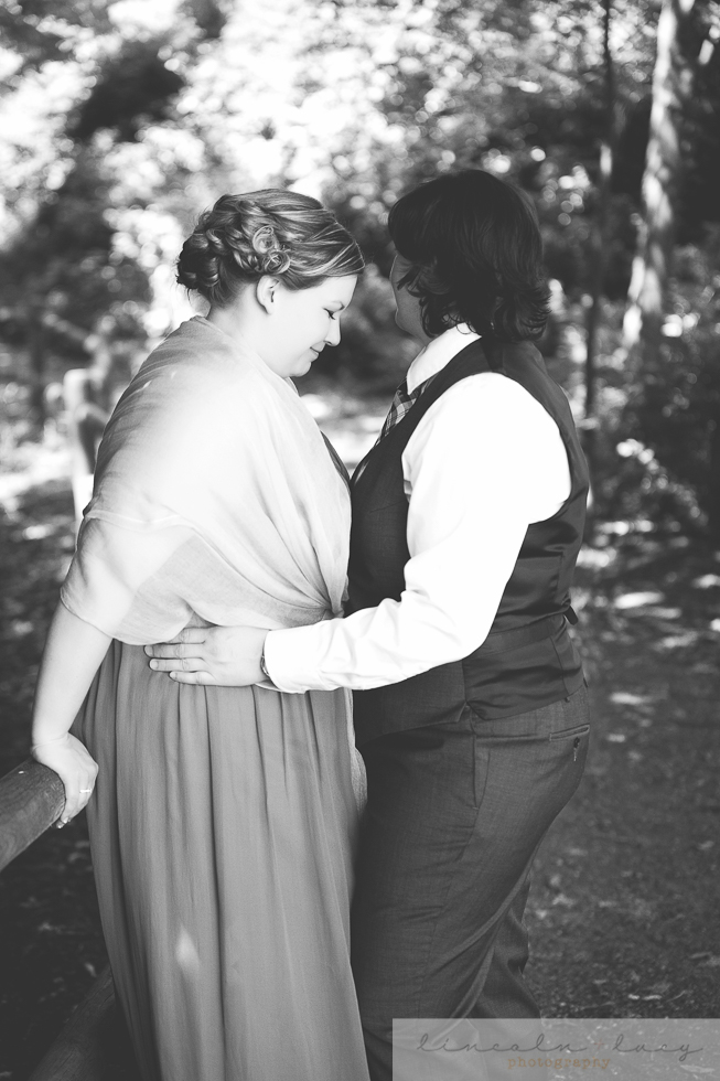 Seattle Same Sex Wedding Photography-8.jpg