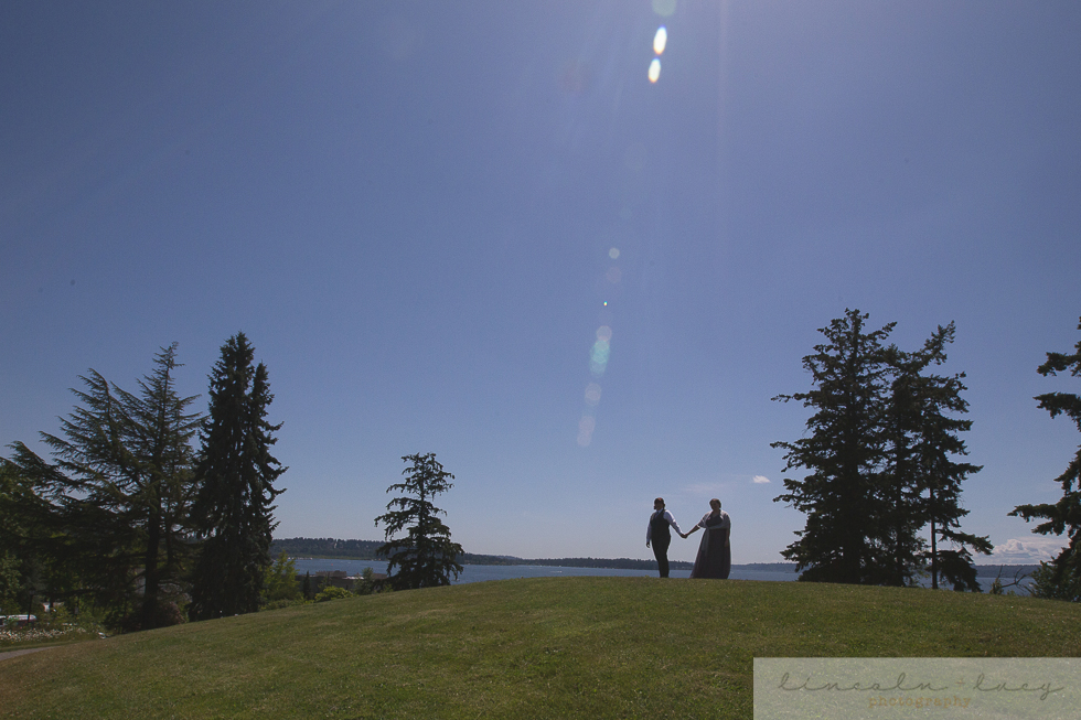 Seattle Same Sex Wedding Photography-12.jpg