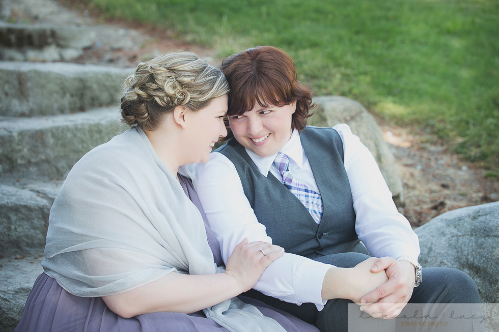 Seattle Same Sex Wedding Photography-13.jpg