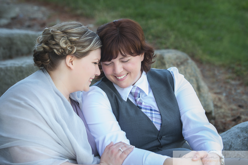 Seattle Same Sex Wedding Photography-14.jpg