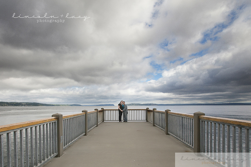 Mukilteo Engagement Photography-2.jpg