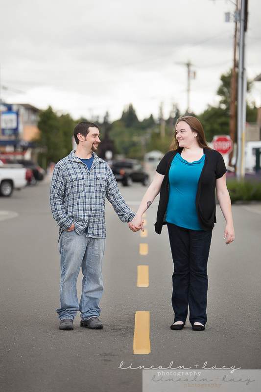 Mukilteo Engagement Photography.jpg