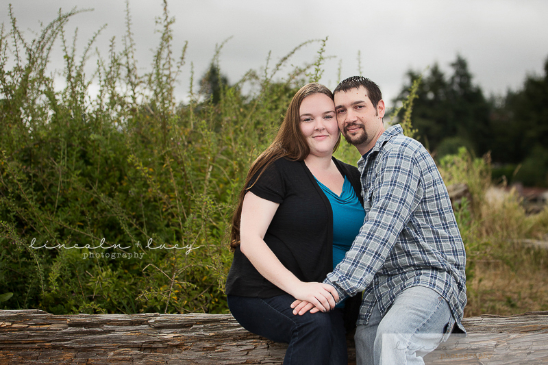 Mukilteo Engagement Photography-4.jpg