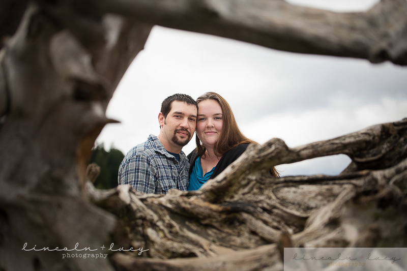 Mukilteo Engagement Photography-5.jpg