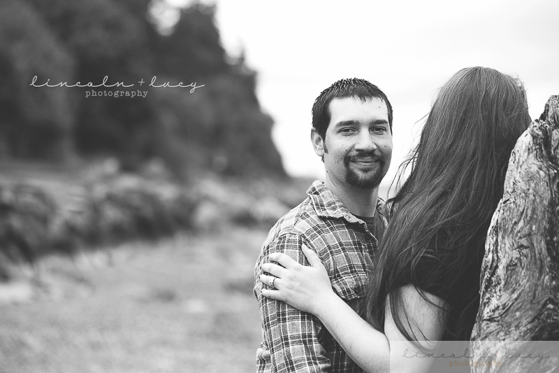 Mukilteo Engagement Photography-8.jpg