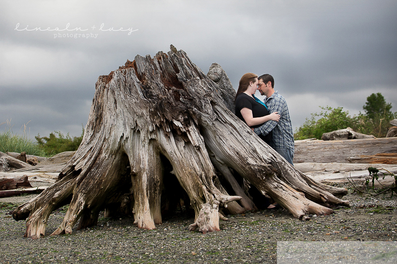 Mukilteo Engagement Photography-7.jpg