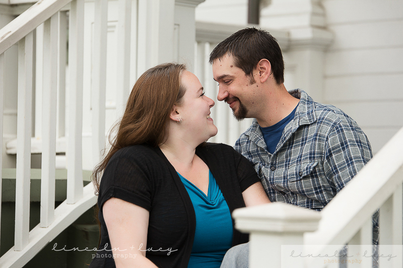 Mukilteo Engagement Photography-9.jpg