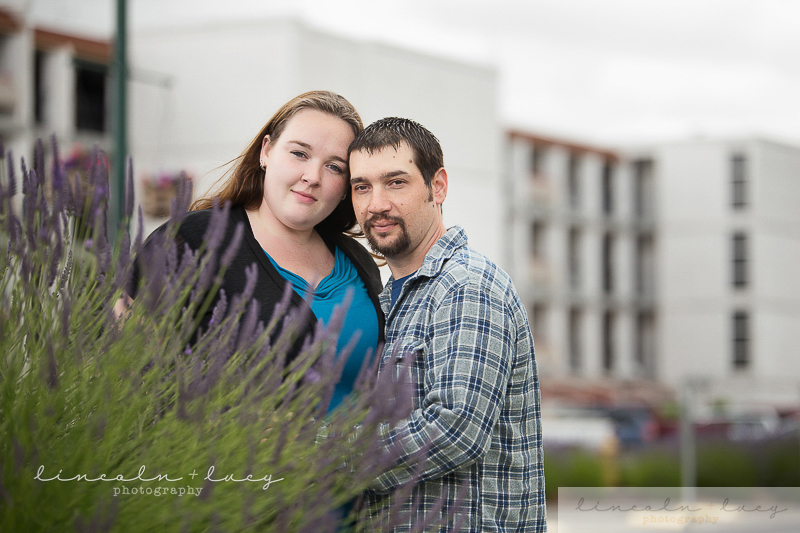 Mukilteo Engagement Photography-10.jpg