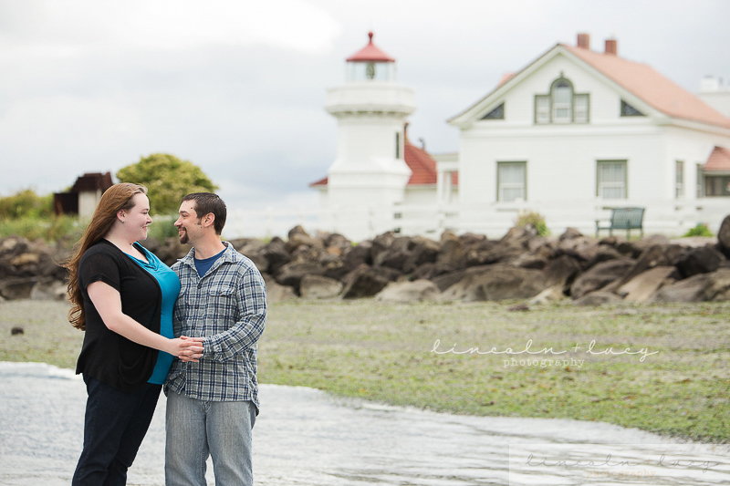 Mukilteo Engagement Photography-11.jpg