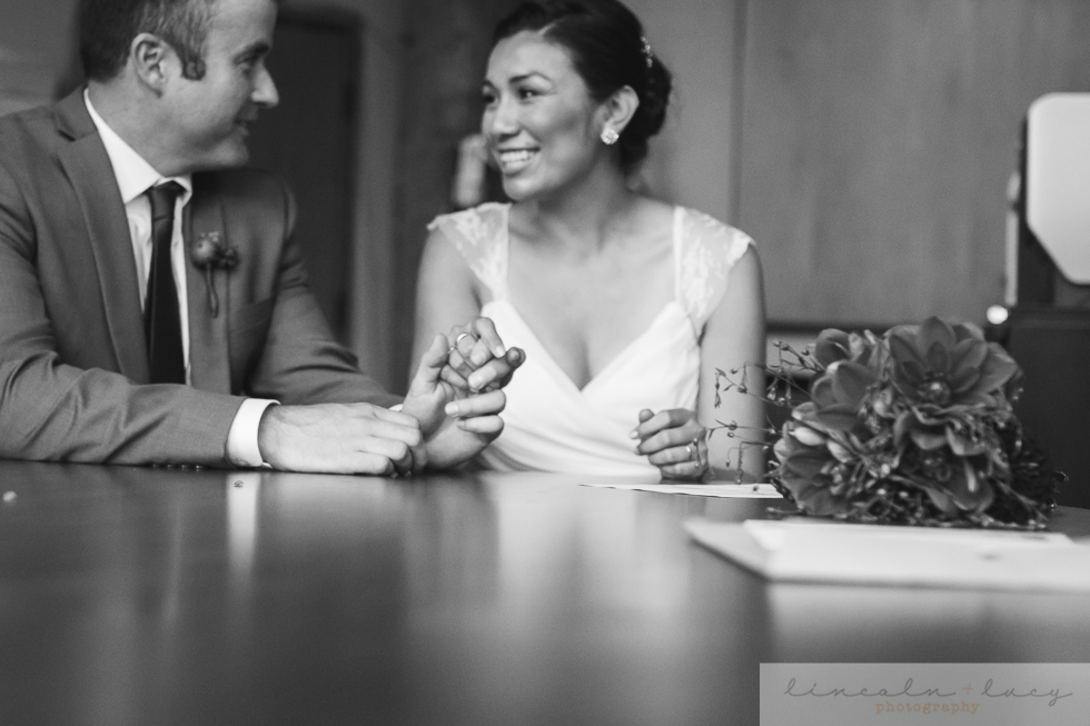Seattle Wedding Photography-59.jpg