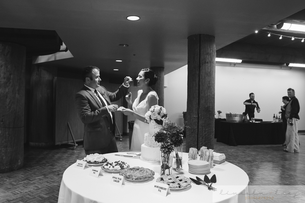 Seattle Wedding Photography-77.jpg