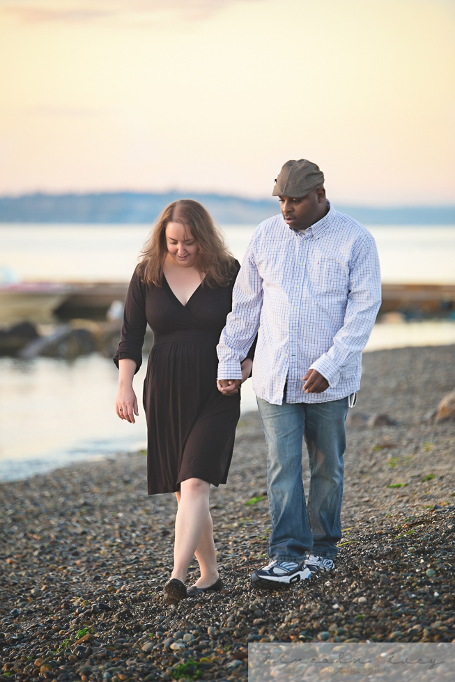 Snohomish Beach Engagement Session-1.jpg