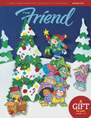 2014 Children's Friend
