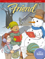 2012 Children's Friend