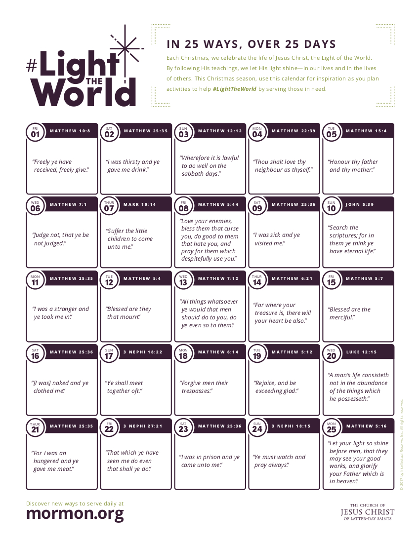 25-ways-25-days-calendar-eng.jpg