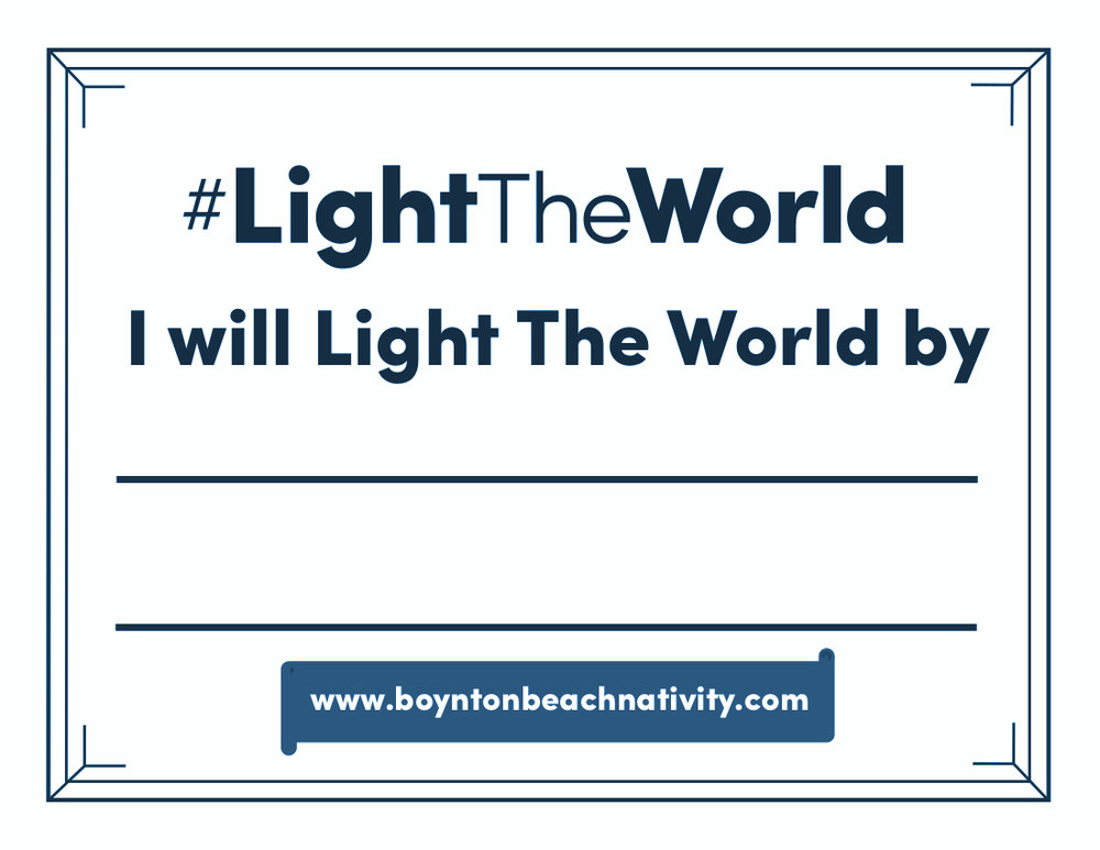 LighttheWorldEnglish-banner-BLUE.jpg