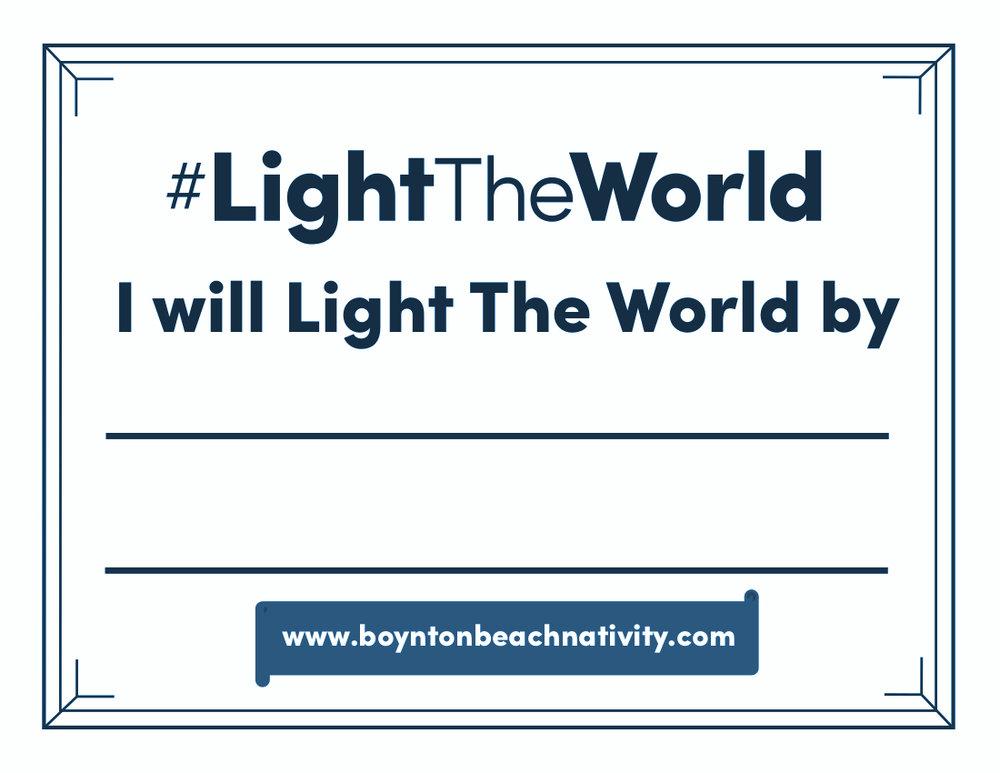LighttheWorldEnglish-banner-BLUE.jpg
