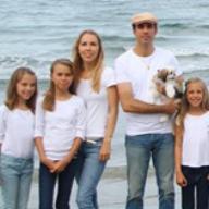 De Souza Family