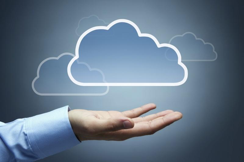 Cloud-in-Hand.jpg