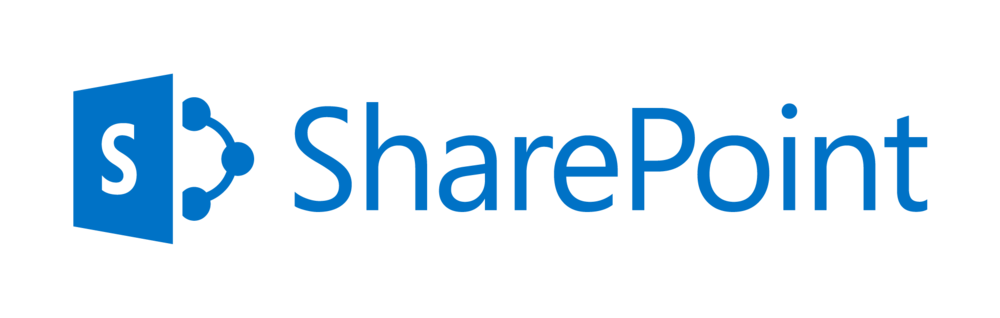Embed scanning in to SharePoint (Office 365 Online)