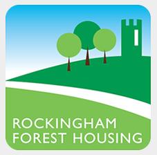 rockingham forest housing.jpg