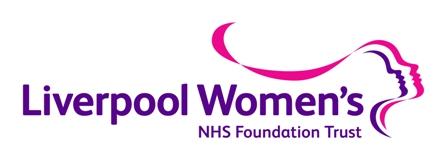 Liverpool-Womens-Logo.jpg