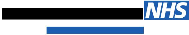 exter-hospital-logo.png