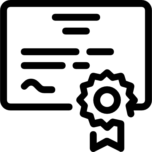 Compliance - In each sector there are key regulations that need to be adhered to when digitising documents. Most regulatory bodies will allow you to destroy original files if scanning is carried out in accordance with BS 10008.Keep reading by clicking the button below.