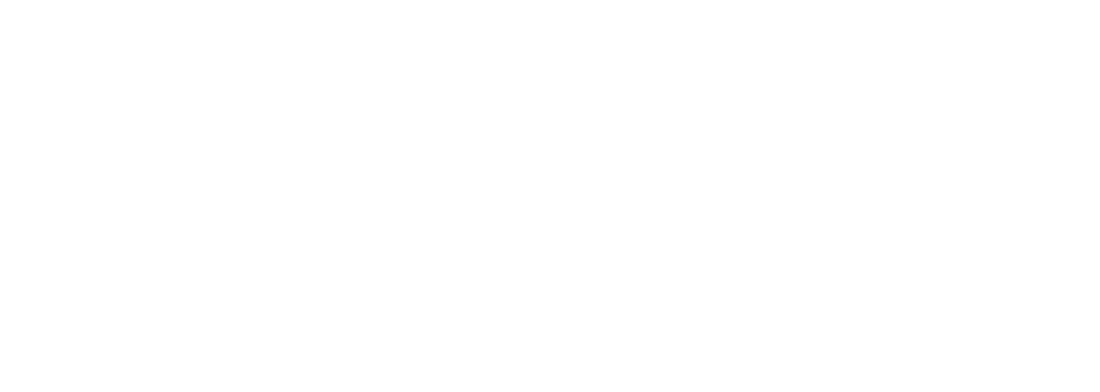 microsoftpartner-white.png
