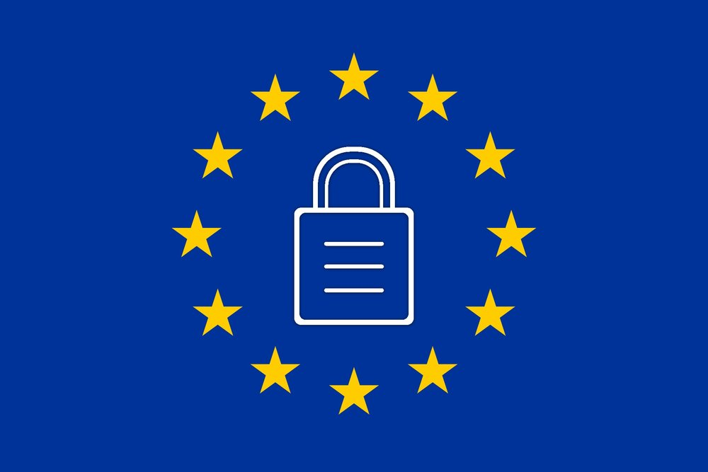 europe-2021308.jpg