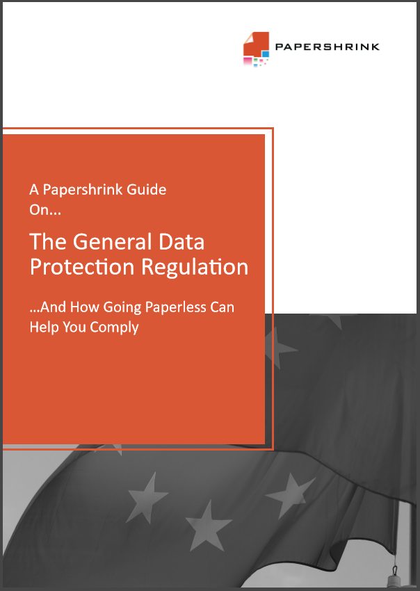 GDPR Guide Cover.PNG