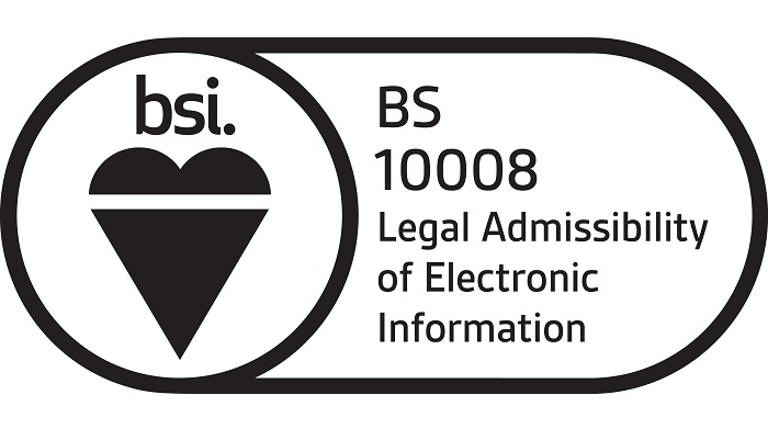 BS 10008 logo.png