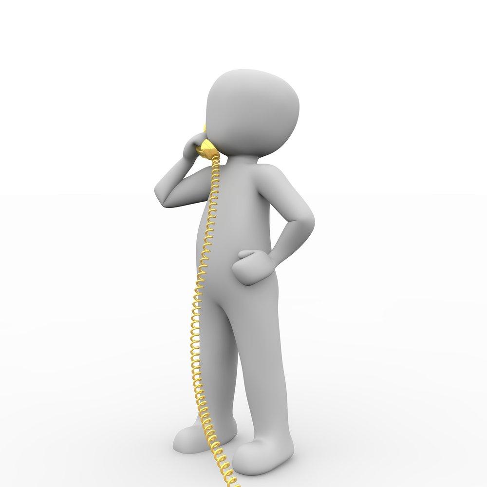 call-center-1026462_1920.jpg