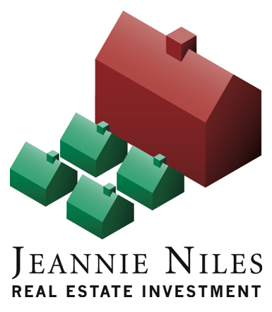 Jeannie Niles Real Estate Investment