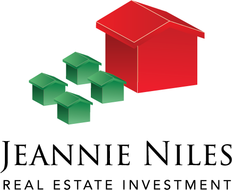 Jeannie_Niles_Real_Estate_Investment