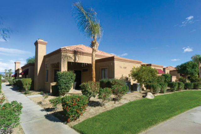 74300 Magnesia Falls Palm Desert Ca 92260    Sold for $705,000