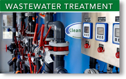 WastewaterTreatment.png
