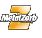 MetalZorb Metals Removal Media