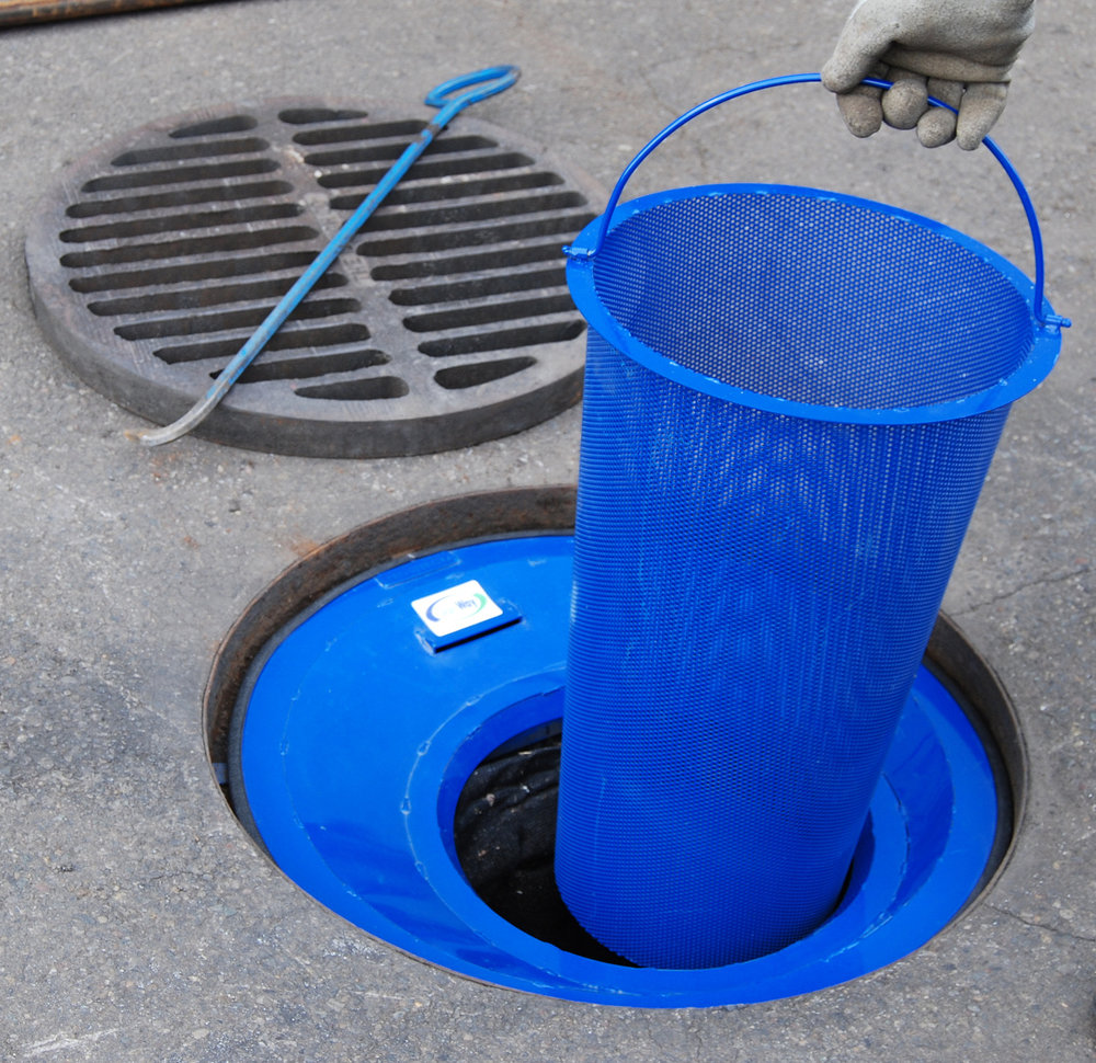 Round catch basin.jpg