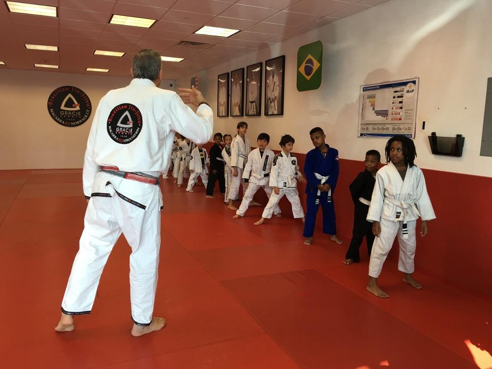 kids-jiu-jitsu-ct