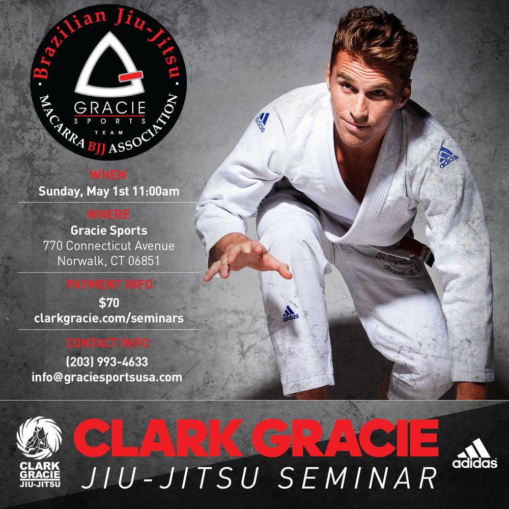 clark-gracie-bjj-seminar-gracie-sports