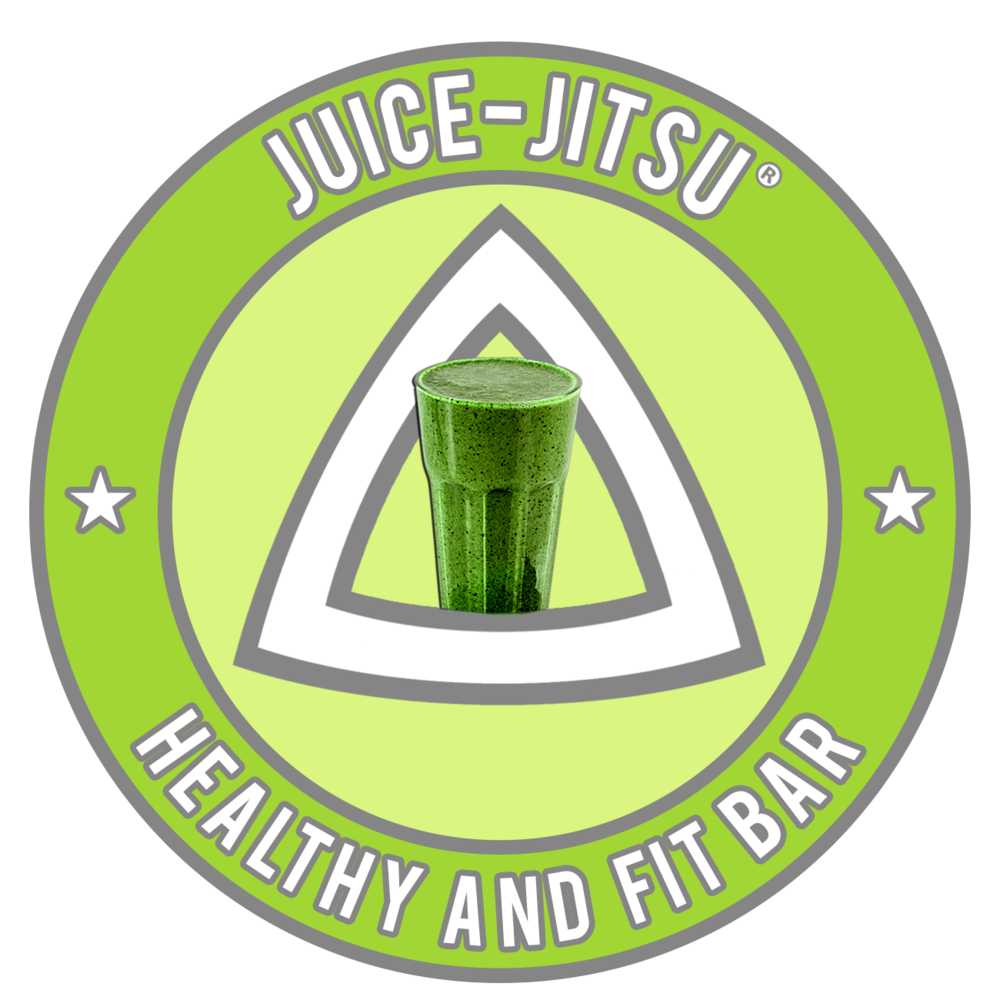 juice-bar-norwalk