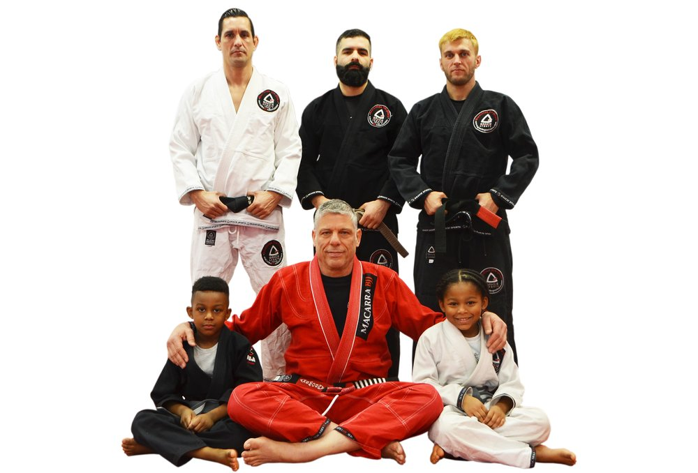 kids-martial-arts-norwalk-ct