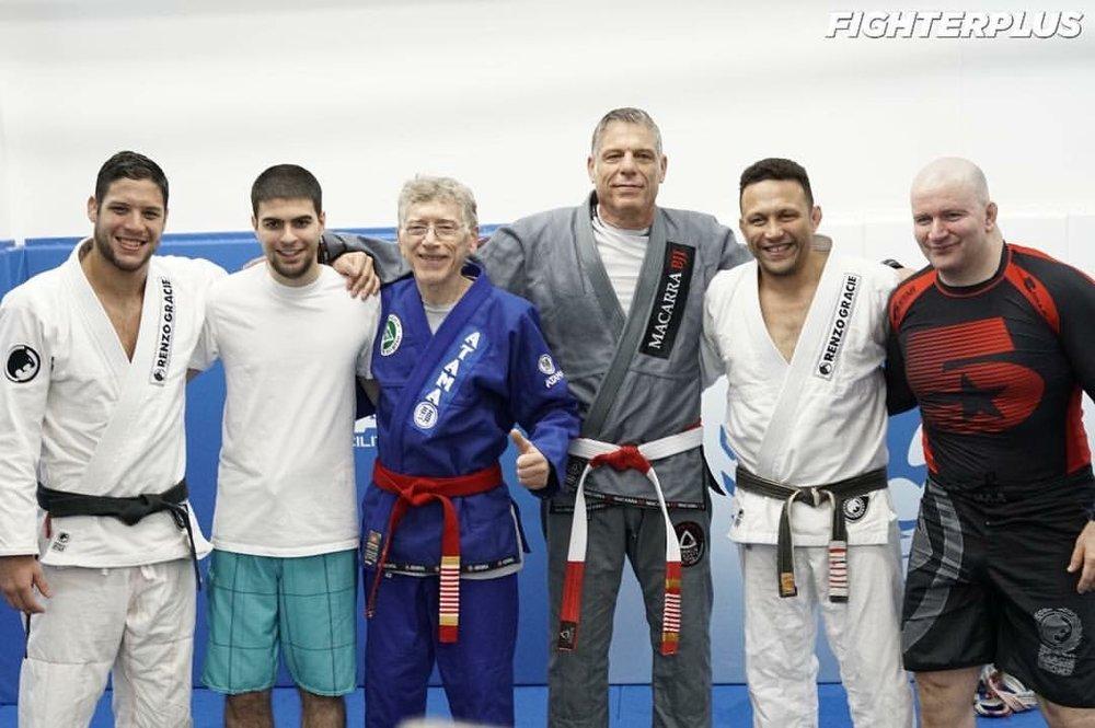 8th-degree-black-belt-marcio-stambowsky