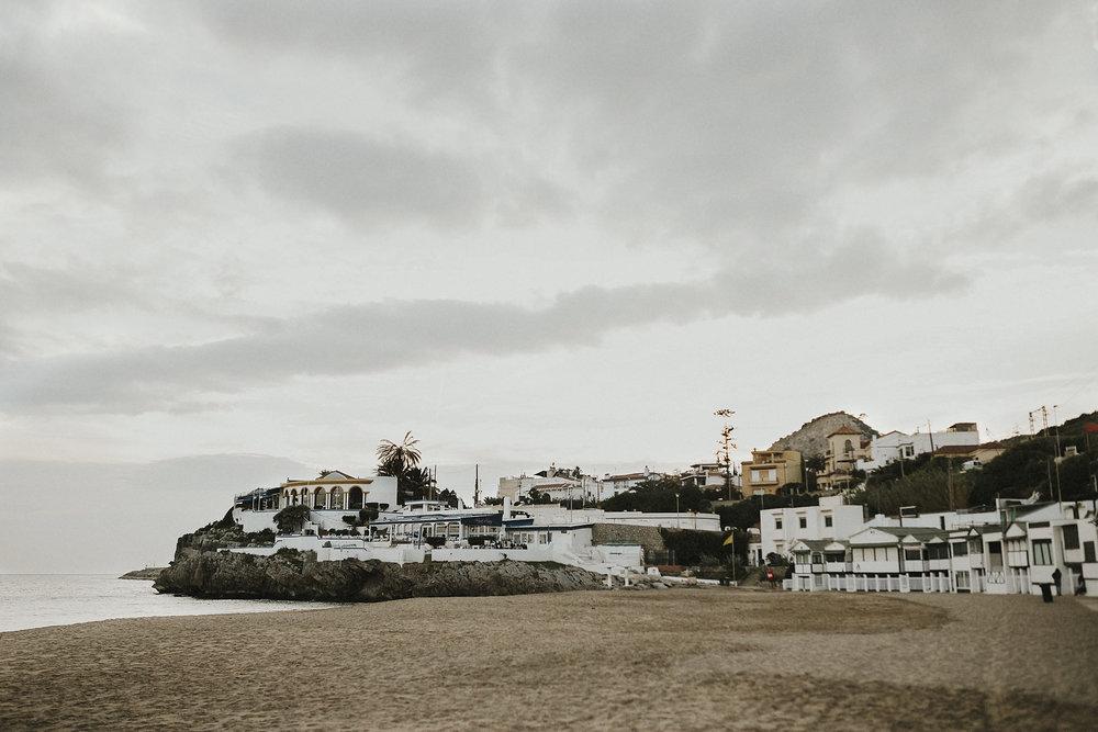ariadna-victor-barcelona-sergio-nieto-045.jpg