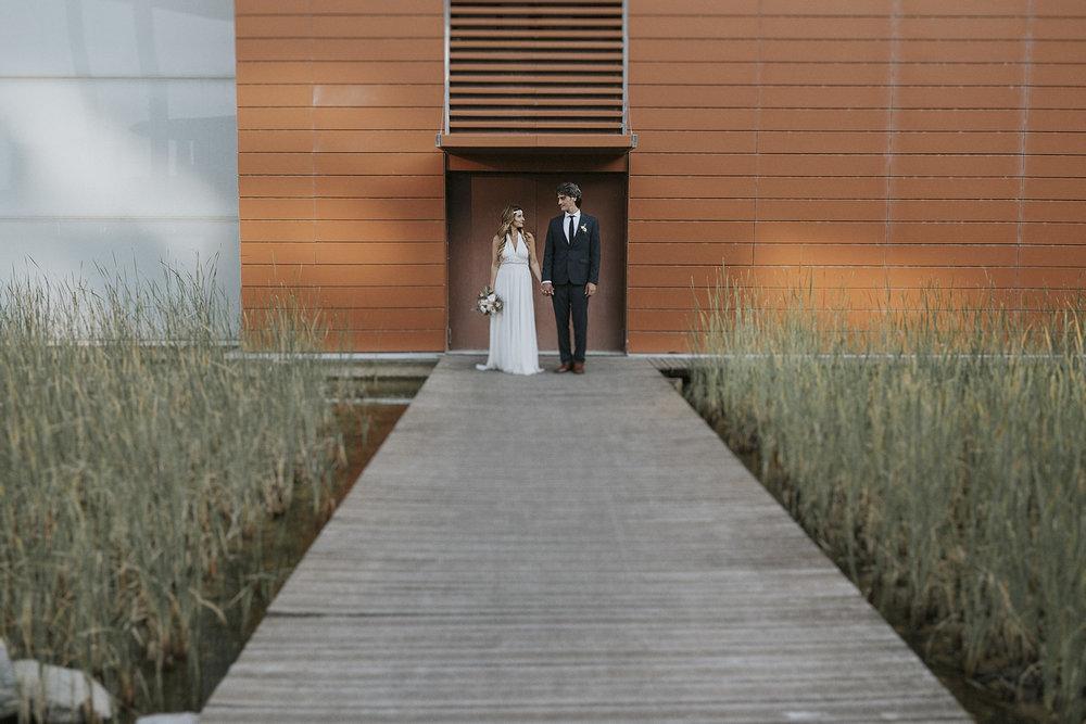 Rosana & Andrés   Wedding