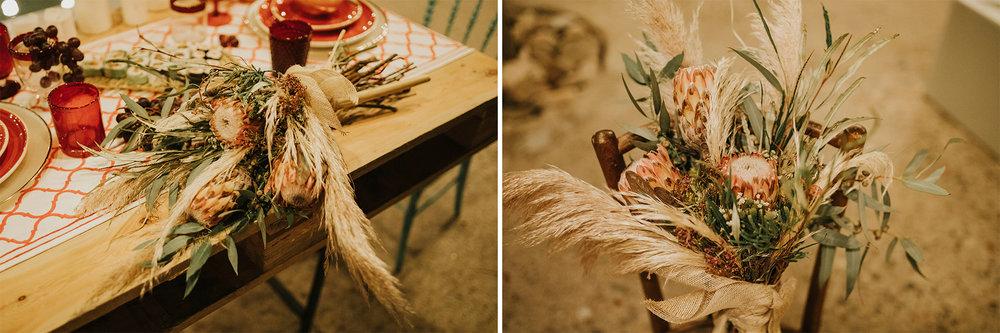 mariposas-y-huracanes-fotografia-bodas-lovestory-125-130.jpg