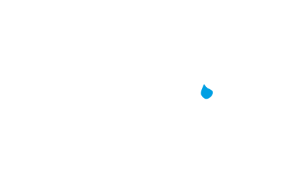 Bison Electrical Services