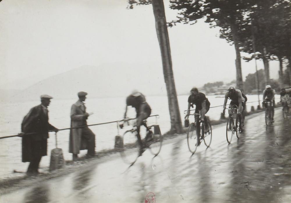 Tour_de_France_de_1936_-_104.jpg