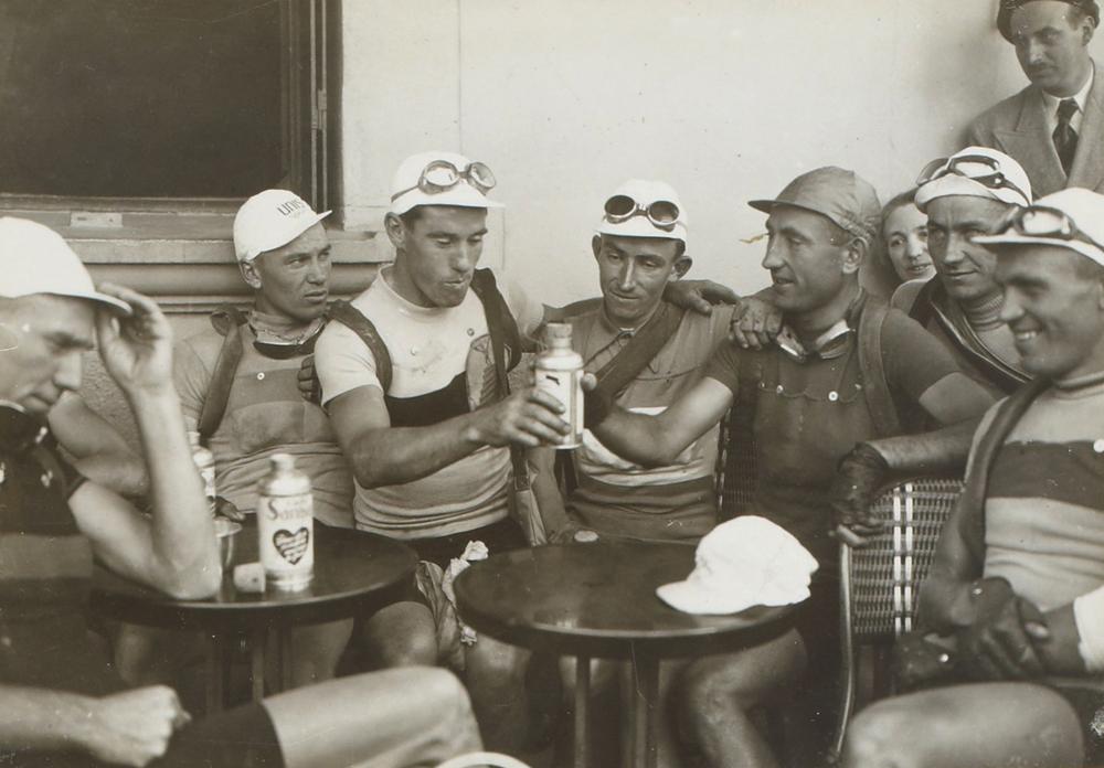 Tour_de_France_de_1936_-_186.jpg
